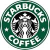 starbucks-logo11.png