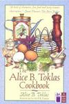 alice-toklas-cookbook-100.jpg