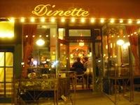 Dinette_Seattle_small.jpg