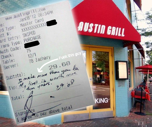 austin-grill-receipt.jpg
