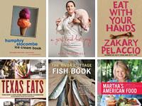 eater-spring-2011-cookbook-top.jpg