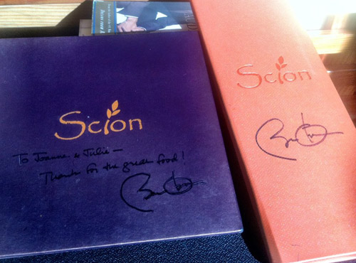 scion-signed-menus-500.jpg
