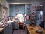 julia-childs-kitchen-150.jpg