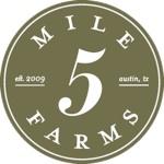 5milefarms.jpg
