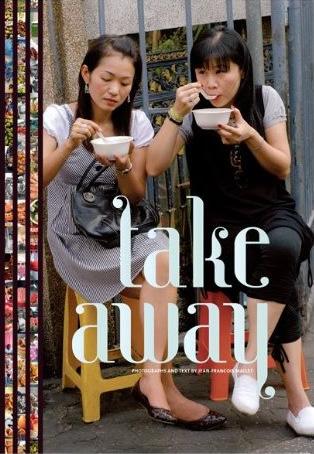 takeawaycookbook.jpg