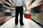 man-grocery-150.jpg