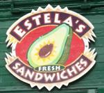 Estela%27s%20Fresh%20Sandwiches.jpg