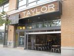 taylor-gourmet150.jpg