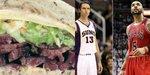 NBAsandwich_0.jpg
