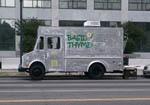 basil-thyme-truck-150.jpg