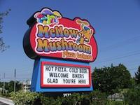 mellow-mushroom-200.jpg