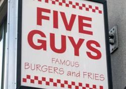 five-guys-2-250.jpg