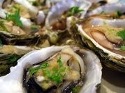 oystersQL.jpg