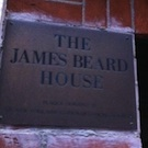 jamesbeard-house.jpg