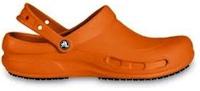 orange-crocs-200.jpg