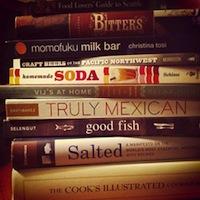 2011_seattle_weekly_cookbooks.jpg