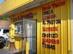 tacosbanqueta.jpg
