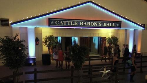 cattlebaronsball.jpg