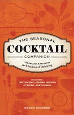 Maggie-Savarino-Seasonal-Cocktail.JPG