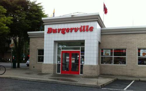 burgervillemlk.jpg