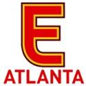 2011_eater-atldanta-icon.jpg