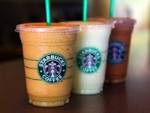 frappuccinos-food-stamps-200.jpg