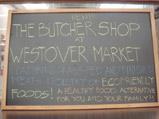 westover-market-butcher-shop-150.jpg