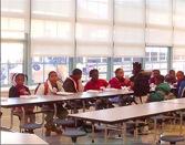 NOLA-Schools.jpg