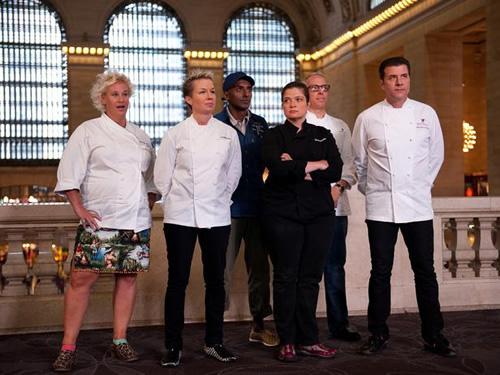 next-iron-chef-season-four-episode-five.jpg