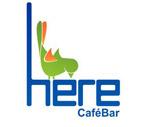 here_logo-150.jpg