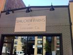 smucker-farms-150.jpg