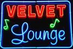 Velvet-Lounge-sm.jpg