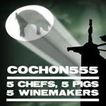 cochon2.jpg