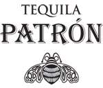 eater-awards-2011-patron-tequila.png