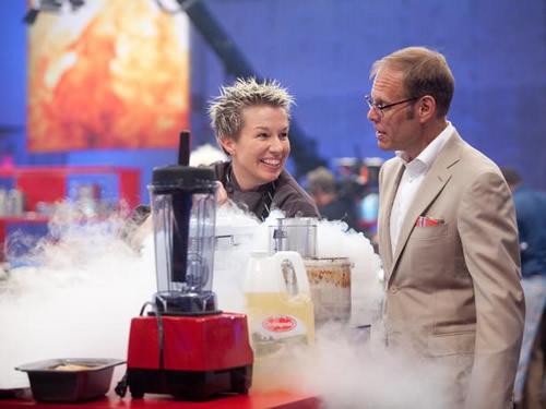 next-iron-chef-episode-3-11.jpg