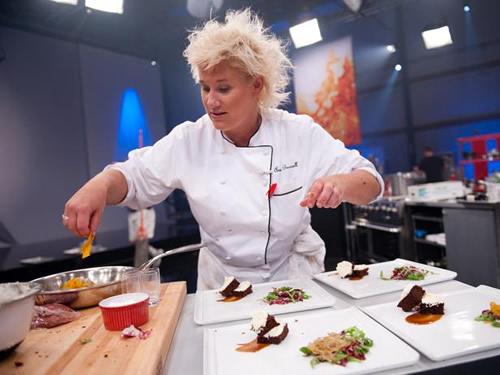 next-iron-chef-episode-3-15.jpg