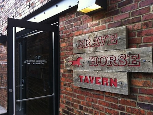 brave_horse_tavern.jpg