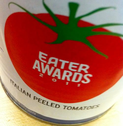 eater-awards-2011-can.jpg
