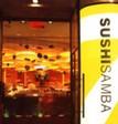 Sushi-Samba-7-exterior-240x300-sma.jpg