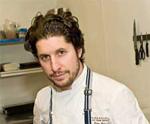 Ryan-Poli-kitchen-apron-sm.jpg