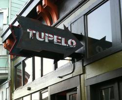 Tupelo%20Sign.jpg