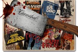 2011_the_caniball1.jpg