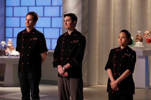 top-chef-just-desserts-season-two-episode-ten-finale-2.jpg