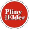 Pliny-Logo.jpg