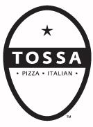 Tossa_Logo.jpg