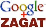 2011_10_googlez.jpg