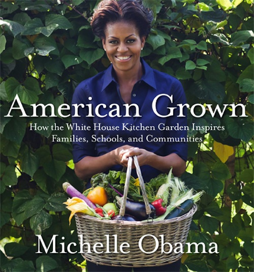 american-grown-large.jpg