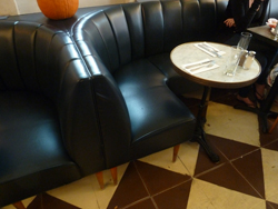 2011_floor_cafe_colette1.jpg