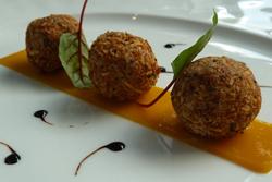 2011_the_modern_foie_gras_balls1.jpg