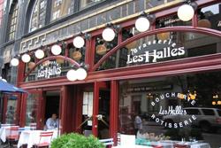 2011_les_halles_park_ave1.jpg